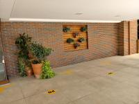 Luxo em Gramado, Апартаменты - Грамаду