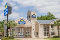 Days Inn & Suites Nacogdoches, Motel - Nacogdoches