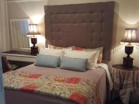 Gardenfly Guesthouse, Apartmány - Somerset West