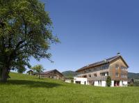 Ferienhof Schweizer, Farm stays - Schwarzenberg im Bregenzerwald