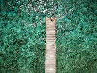 Blue EmOcean, Ferienparks - Moyo Island