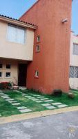 Hacienda El Dorado II, Ubytování v soukromí - Toluca