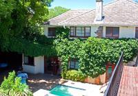 Millstream Guest House, Penzióny - Stellenbosch