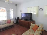 Sitio do Kiko, Holiday homes - Bairro Portão