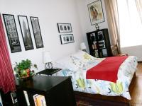 Perrache Sainte Blandine, Апартаменты - Лион