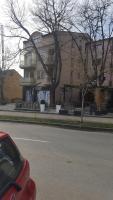 Apartman br 2, Apartmány - Bijeljina