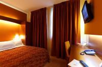 Hotel Villa Delle Rose, Szállodák - Oleggio