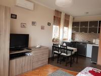 Magnólia Apartman, Appartamenti - Gyula