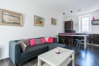 *** Pharo- T3 Cosy-150 m de la plage-wifi, Appartamenti - Marsiglia