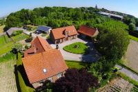 Holiday Home Hof ter Roosebeke, Case vacanze - Westrozebeke