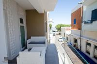 Porto Cesareo Exclusive Room, Гостевые дома - Порто-Чезарео