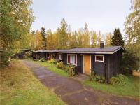 One-Bedroom Apartment in Pellosniemi, Appartamenti - Kyyrö