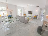 Los Naranjos Duplex, Apartmanok - Marbella