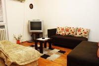 Strahinjca Bana 1, Appartamenti - Belgrado