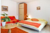 Studentski trg 1, Appartamenti - Belgrado