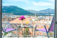 Villa Sunset, Vily - Mostar