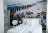 City2Beach Hotel, Hotels - Vlissingen