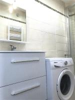 St Georges Plage Des Catalans, Appartamenti - Marsiglia