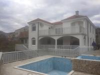 Villa Hogic, Apartments - Ivanica