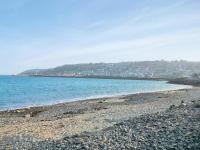 Harbour Lights, Holiday homes - Newlyn