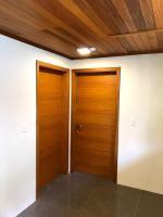 Requinte de Gramado, Apartments - Gramado
