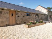 Property 2 II, Holiday homes - Ventnor