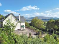 Caledonia View, Holiday homes - Gairlochy