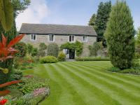 The Coach House, Holiday homes - Kington