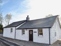 Spite Cottage, Ferienhäuser - Lledrod