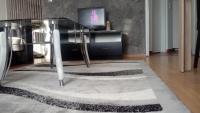 Apartment Matovic, Apartmány - Bijeljina