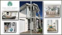 Cove Place Retreat - Luxury Accommodation Phillip Island, Dovolenkové domy - Cowes