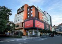 Howdy Smart Hotel- Xiao Jia He Branch, Hotels - Chengdu