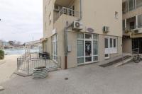 Apartment Antonela, Apartmanok - Omiš
