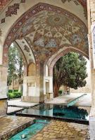 Massa Chi'chic, Ferienhäuser - Agadir el Ghazi