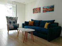 Srecko Exclusive Apartment, Apartmány - Bělehrad