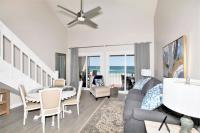 Eastern Shores on 30A by Panhandle Getaways, Nyaralók - Seagrove Beach