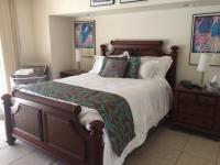 Palaco Grande, Ferienhäuser - Cape Coral