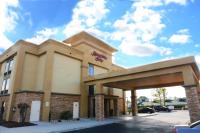 Hampton Inn Sumter, Hotely - Sumter