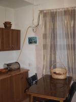 Apartment 45, Apartments - Tbilisi City