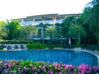 Pearl of Naithon CP05, Appartamenti - Nai Thon Beach