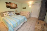 Beachview 211 Condo, Apartmanok - Gulf Shores
