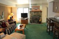 Sunshine Village Mammoth Lakes Condo #177 Condo, Ferienwohnungen - Mammoth Lakes