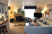 Sunshine Village Mammoth Lakes Condo #175 Condo, Appartamenti - Mammoth Lakes