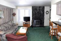 Sunshine Village Mammoth Lakes Condo #173 Condo, Апартаменты - Маммот-Лейкс