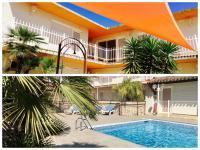 Citotel Amerique Hotel, Hotels - Palavas-les-Flots