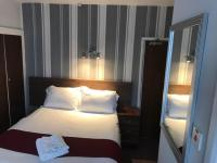 Clifton Hotel Bed Breakfast