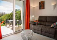 Casas Plus Costa Brava, Ferienhäuser - L'Estartit