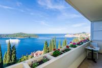 Deluxe Sunset Room, Affittacamere - Dubrovnik