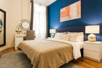 Constantine apartments, Apartments - Athens