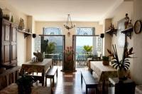 Pousada Casa Vila Bela, Penziony - Salvador